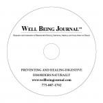 Digestion-WEB