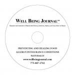 Food AllergyB&W-WEB