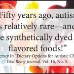 Diet-and-Autistic-Children-2