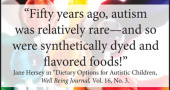 Diet-and-Autistic-Children-2