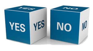 "Energy Medicine: The Power of Saying ""Yes"" to Yourself and ""No"" to Others"
