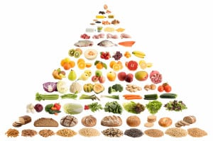 Dietary Guidelines: A Healthy Nation Coalition Letter