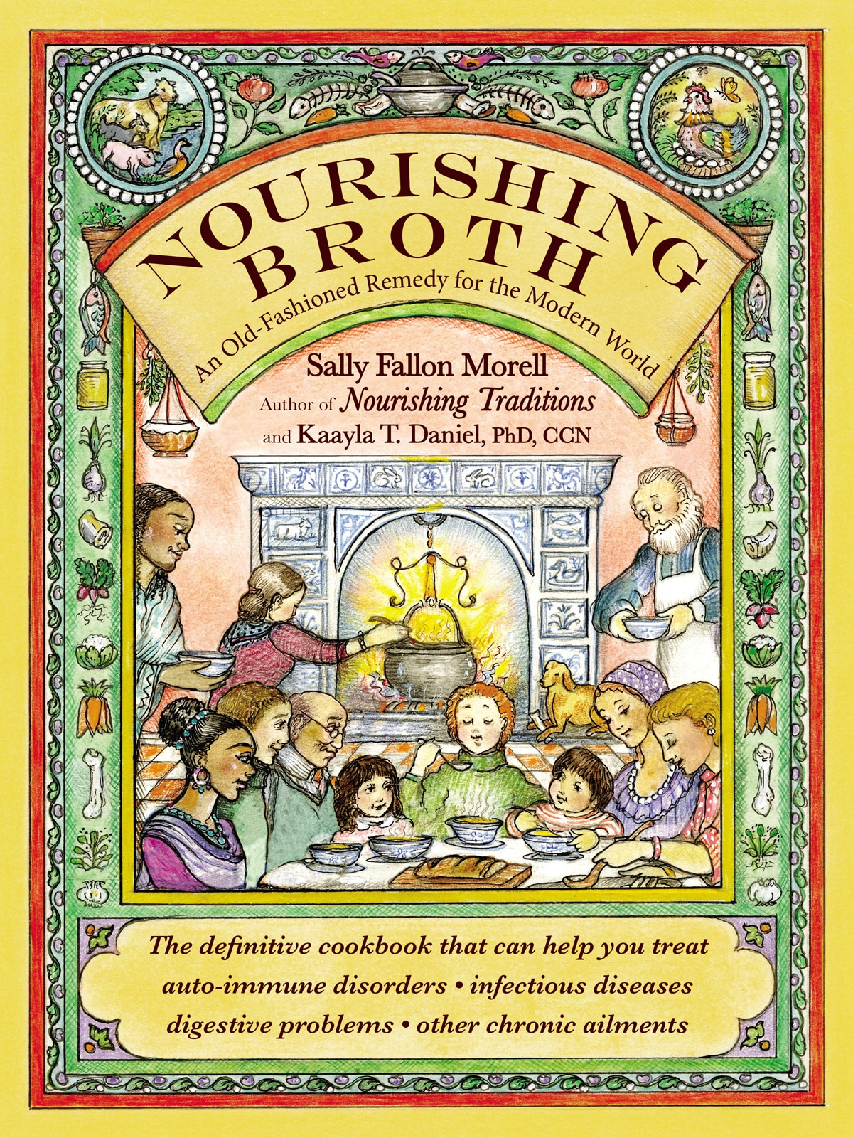 NourishingBroth_TP-Cover