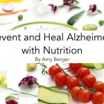 A Nutritional Approach to Prevent & Heal Alzheimer's & Metabolic Syndrome