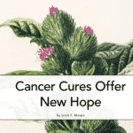 Cancer Cures Offer  New Hope