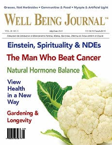 Preventing and Healing Cancer Naturally Archives - Well